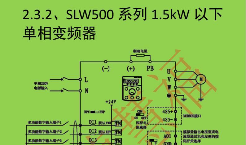低压变频器_液阻柜_晶闸管软起动_高压启动器_液阻器