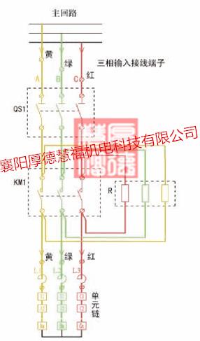 电路 电路图 电子 户型 户型图 平面图 原理图 286_487 竖版 竖屏